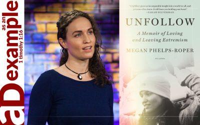 Review: Unfollow